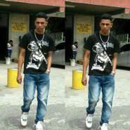 joshual709553's profile photo