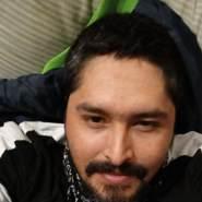 capricornioc614233's profile photo