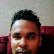 omart702742's profile photo