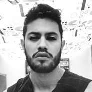 erose29's profile photo