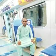 altafk423610's profile photo