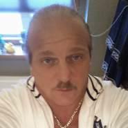 fb97005's profile photo