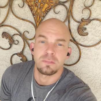 dannyb435614_Arizona_Single_Männlich