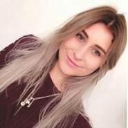 jessicaj2576's profile photo