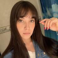 chrisk882384's profile photo
