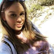 jamiel466009's profile photo