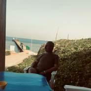 hishama86868's profile photo