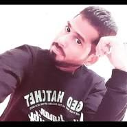 waqasw882034's profile photo