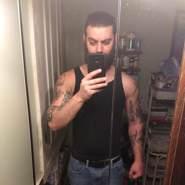 davidj601025's profile photo