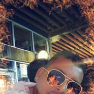 ramon417363's profile photo