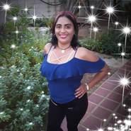 Marle123's profile photo