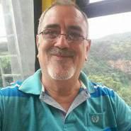 charltonw494381's profile photo