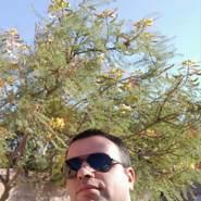 timurs244967's profile photo