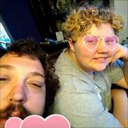 jamesn172230's profile photo