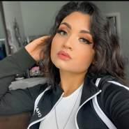 rose418361's profile photo
