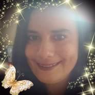 margaritad652399's profile photo