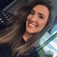 juliea161906's profile photo