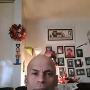 javyc29's profile photo