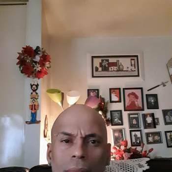 javyc29_Pennsylvania_Single_Male