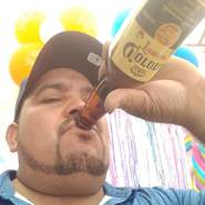 julioc232939's profile photo