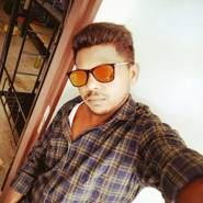 sakthis120085's profile photo