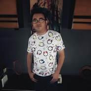 martinvalerorojas's profile photo