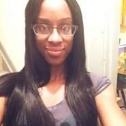 ashley313329's profile photo