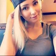 juliana685760's profile photo