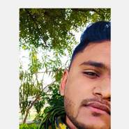 aniket54787's profile photo