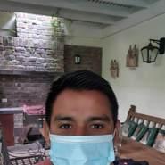 gersonj878468's profile photo