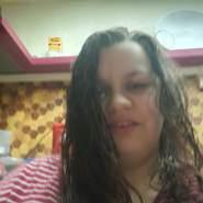 oceaneg920035's profile photo