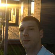 lukaszb268182's profile photo