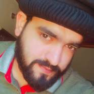ahmad776850's profile photo