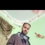 aboh250511's profile photo