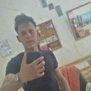 fathizitouni's profile photo