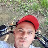 eliseor771023's profile photo