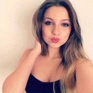 haloula123's profile photo