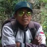 masp063465's profile photo