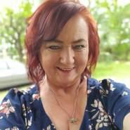 tracy106206's profile photo