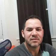 ronaldoa616797's profile photo