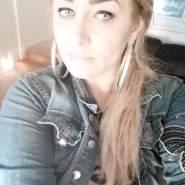 esperanza715557's profile photo