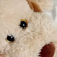 pearla791121's profile photo