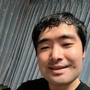 takashi705148's profile photo