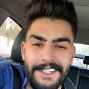 akramsafwan's profile photo
