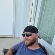 stuartd729255's profile photo