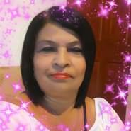 juanac139384's profile photo
