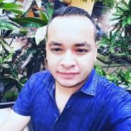 chicou993426's profile photo