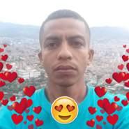 wilfredog703894's profile photo