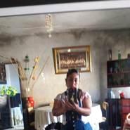 dayraa848955's profile photo