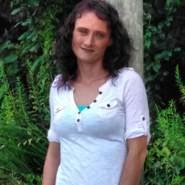 rebeccam854012's profile photo